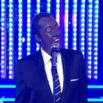 Your Face Sounds Familiar: Συγκλονιστική η Αποστολία Ζώη ως Louis Armstrong