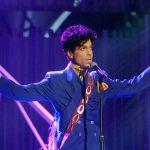 Νέα στοιχεία για το θάνατο του Prince