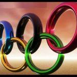 Επιστήμονες ζητούν αναβολή των Ολυμπιακών Αγώνων