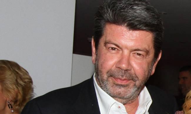 Η επίσημη ανακοίνωση του ΑΝΤ1 για το τέλος της συνεργασίας του με το Γιάννη Λάτσιο