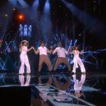 Eurovision 2016: Εκτός τελικού η Ελλάδα-Πέρασε η Κύπρος