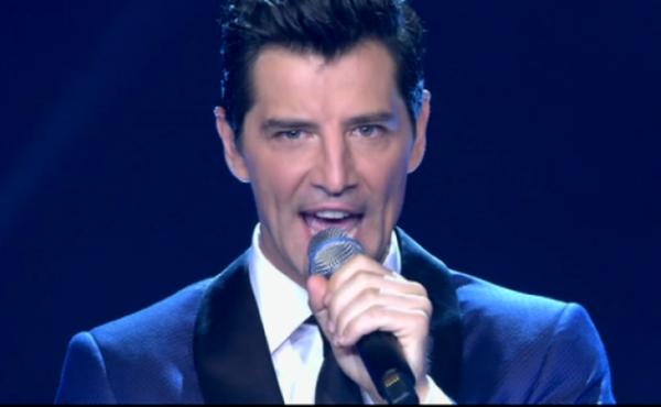 «X-Factor»: Στο κόκκινο η τηλεθέαση του πρώτου live