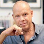Τζώνη Καλημέρης: ο λόγος που απαγόρευσε αναπαραγωγή πλάνων του Αντ1 στα υπόλοιπα κανάλια