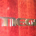 Σωτηρία για το Mega: επίσημη ανακοίνωση του σταθμού