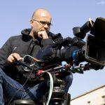 «Η λέξη που δε λες»: η νέα παραγωγή του Alpha σε σκηνοθεσία Θοδωρή Παπαδουλάκη