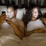 Η νέα καμπάνια της Durex: Όταν η τεχνολογία σκοτώνει το σεξ