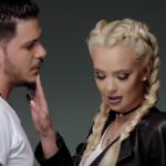 «Με στεναχωρεί / Stradam»: το νέο βίντεο κλιπ του STAN με τη Βουλγάρα ποπ σταρ Maria