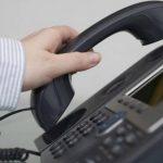 Προειδοποίηση της ΕΛΑΣ για τηλεφωνικές απάτες
