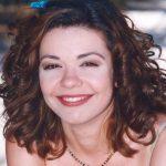 Έφυγε από τη ζωή η ηθοποιός Γεωργία Αποστόλου