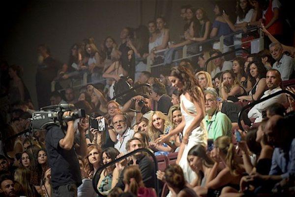 Mad VMA 2016: Οι απονομές των βραβείων και όλα όσα έγιναν
