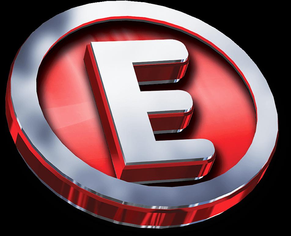 Ακυρώθηκαν οι εκπομπές του Epsilon στη Σύρο