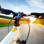 Έκοψαν κλήση 700 ευρώ σε ποδηλάτη