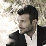Γιάννης Πλούταρχος: Αποκάλυψε με ποια Ελληνίδα ηθοποιό ήταν τρέλα ερωτευμένος