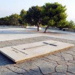 Γλύτωσαν το φιάσκο με τους Τάφους των Βενιζέλων