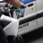 Συνελήφθη πλοίαρχος στην Κυλλήνη