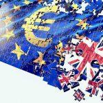 Brexit στη Βρετανία: Ιστορική απόφαση για το μέλλον της Ευρώπης