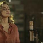 «Δάκρυ» το νέο βίντεο κλιπ της Νατάσσας Μποφίλιου