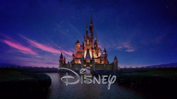Η Disney ξεκινά γυρίσματα στην Ελλάδα και ψάχνει κόσμο για την ταινία
