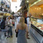 Παγωτατζίδικο στα Χανιά είναι ανάμεσα στα δέκα καλύτερα της Ελλάδας