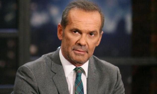 Η «Συντροφιά Βλάχων Αθήνας» απαντά στον Πέτρο Κωστόπουλο