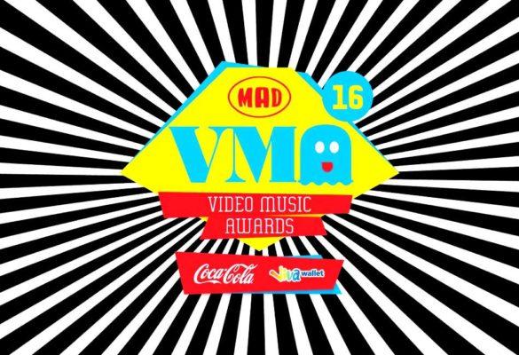 Mad VMA 2016: Οι εμφανίσεις στο κόκκινο χαλί
