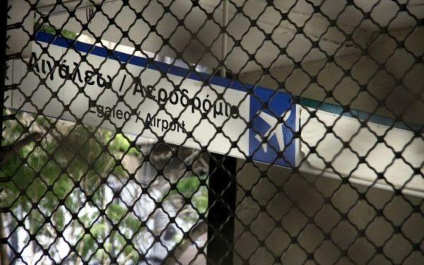 Μπαράζ στάσεων εργασίας σε Μετρό, Ηλεκτρικό και Τραμ για 15 μέρες