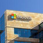 Η Microsoft αποκαλύπτει το νέο της όραμα
