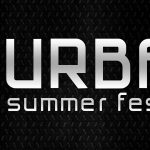URBAN SUMMER FESTIVAL