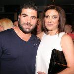 Παντελής Παντελίδης: Ίδρυμα στη μνήμη του τραγουδιστή από τη μητέρα του