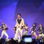 Mad VMA 2016: Eναρξη από τον Σάκη Ρουβά