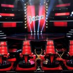 The Voice: Δείτε τα νούμερα τηλεθέασης της πρεμιέρας