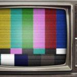 Αλλάζει κανάλι πασίγνωστο τηλεοπτικό ζευγάρι