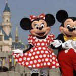 Η Disney ενισχύει τα μέτρα ασφαλείας στα θεματικά της πάρκα
