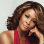 Σε δημοπρασία τα προσωπικά αντικείμενα της Whitney Houston