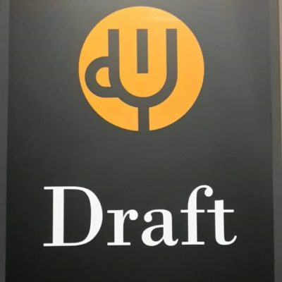 Draft Cafe Bar