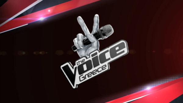 Η επίσημη ανακοίνωση του Star για την επιστροφή του The Voice