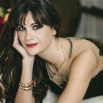 Το ατύχημα της Άννα Μαρία Παπαχαραλάμπους στις διακοπές της