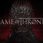 Το «Game of Thrones» πρώτο σε υποψηφιότητες στα βραβεία Emmy