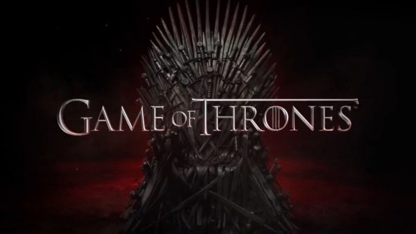 """Το """"Game of Thrones"""" πρώτο σε υποψηφιότητες στα βραβεία Emmy"""