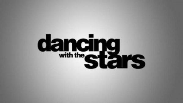 All Star Dancing: Αυτοί θα χορέψουν στο show του ΑΝΤ1