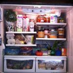 Πόσο καιρό μπορεί να μείνει ένα φαγητό στο ψυγείο;