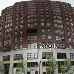 Με ελληνική υπογραφή η ανακαίνιση των γραφείων της Google στη Νέα Υόρκη