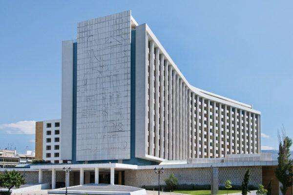 «Μάχη προσφορών» για την πώληση του Hilton