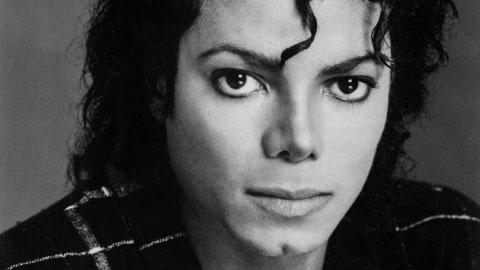 Michael Jackson: Ήθελε να παντρευτεί ηθοποιό του Hollywood, όταν εκείνη ήταν 11 ετών