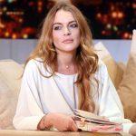 Η Lindsay Lohan αποκαλύπτει το λόγο που άνοιξε beach bar στη Μύκονο