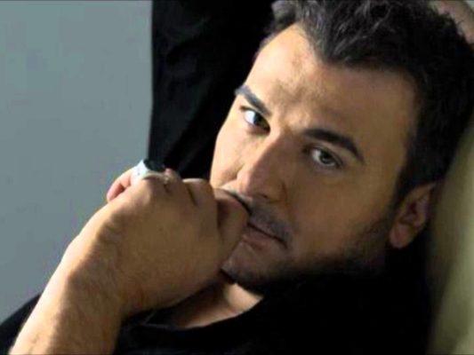 Αντώνης Ρέμος: Τι λέει για τις διαρροές που γίνονται για την προσωπική του ζωή