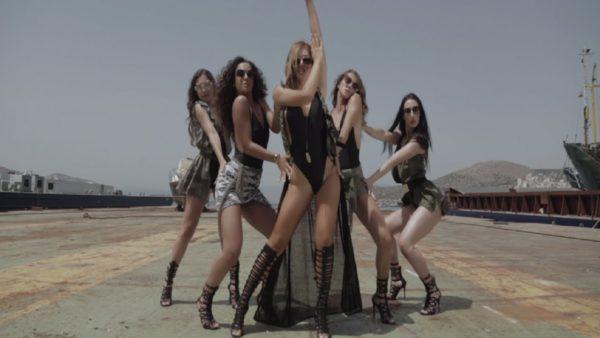 Οι OtherView «Ξανα» με νέο video clip