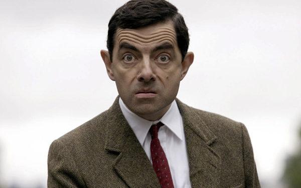 «Πέθαναν» τον Μr. Bean