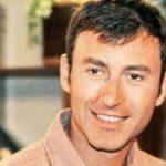 Αίας Μανθόπουλος: Η καταδίκη και ο άγριος καβγάς στη δικαστική αίθουσα