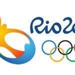 Η ελληνική αποστολή που θα ταξιδέψει στους Ολυμπιακούς της Βραζιλίας